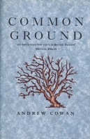 Common Ground by Andrew Cowan
