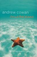 Crustaceans by Andrew Cowan
