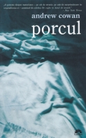 Porcul by Andrew Cowan